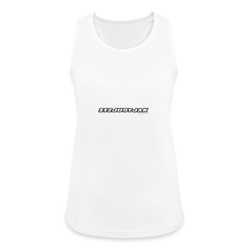 coollogo com 70434357 png - Women's Breathable Tank Top