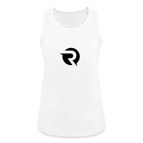 20150525131203 7110 - Camiseta de tirantes transpirable mujer
