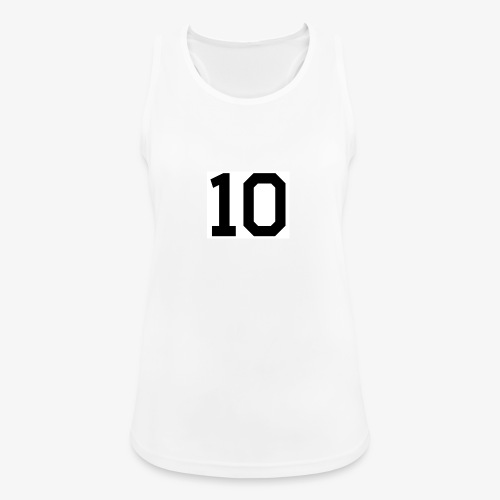 8655007849225810518 1 - Women's Breathable Tank Top