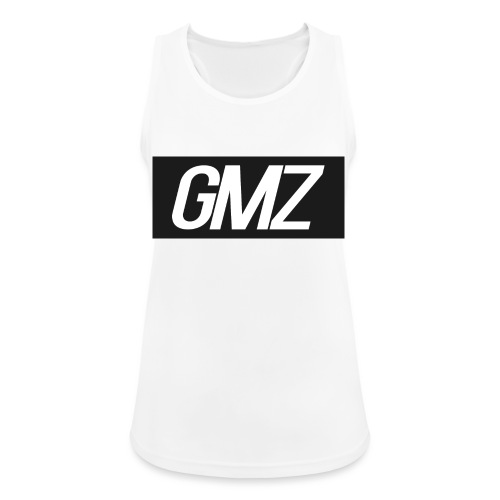 Untitled 3 - Women's Breathable Tank Top