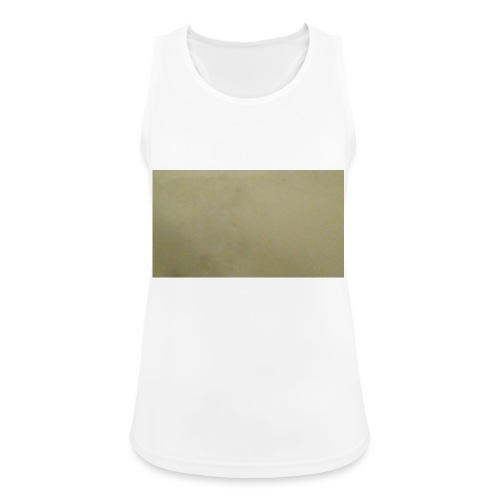 1511416685704631737378Marble t-shirt - Naisten tekninen tankkitoppi
