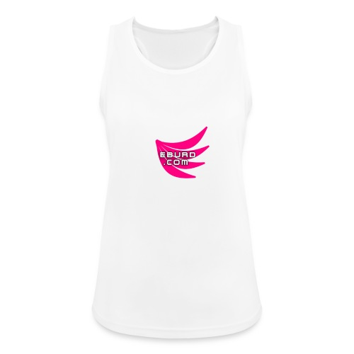 Stranger than Science Fiction - Frauen Tank Top atmungsaktiv