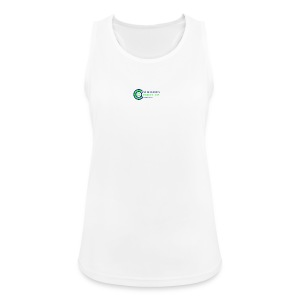 eot75 - Women's Breathable Tank Top