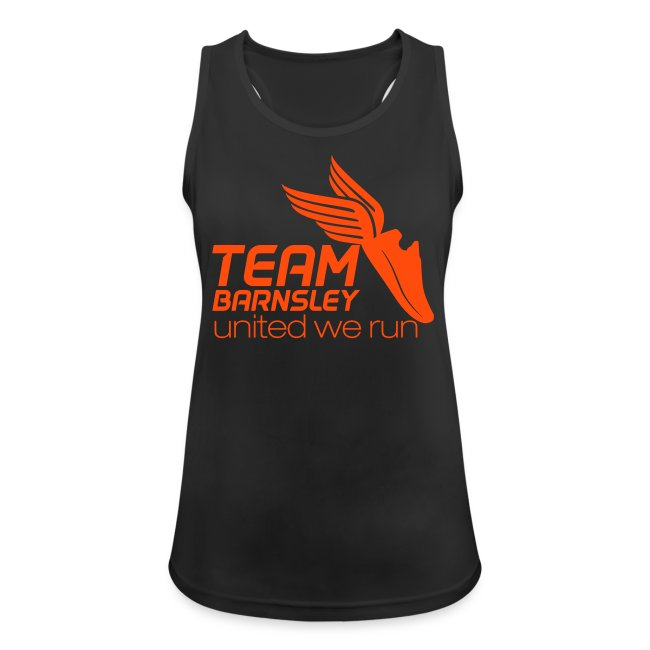 Team Barnsley