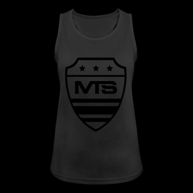 MTS92 BLASION
