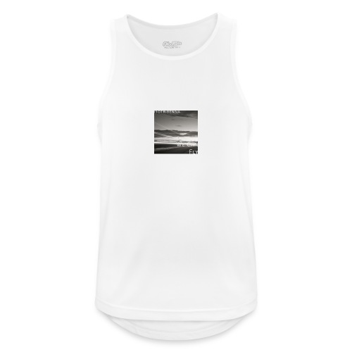 we can fly tshirts - Men's Breathable Tank Top