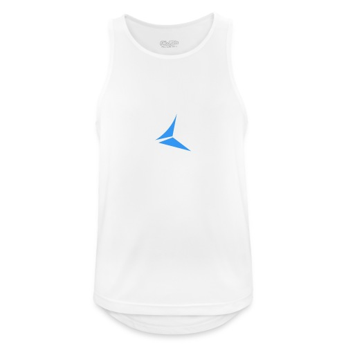 butterflie - Men's Breathable Tank Top