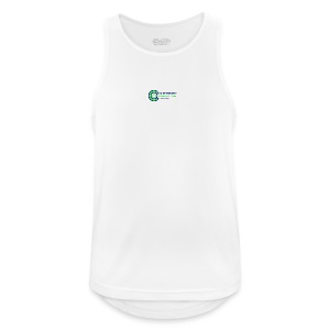 eot75 - Men's Breathable Tank Top
