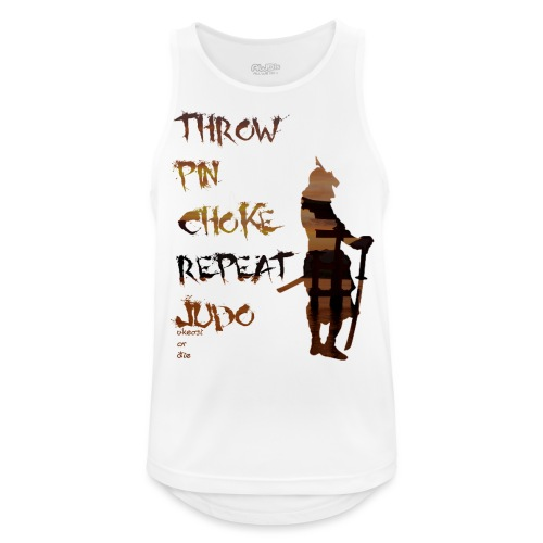 the generals orders - Men's Breathable Tank Top