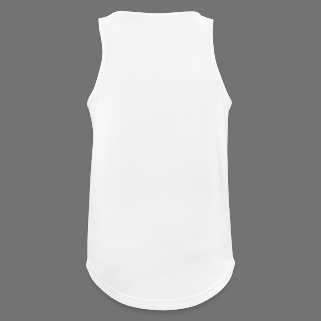 160 BPM (blanc long)
