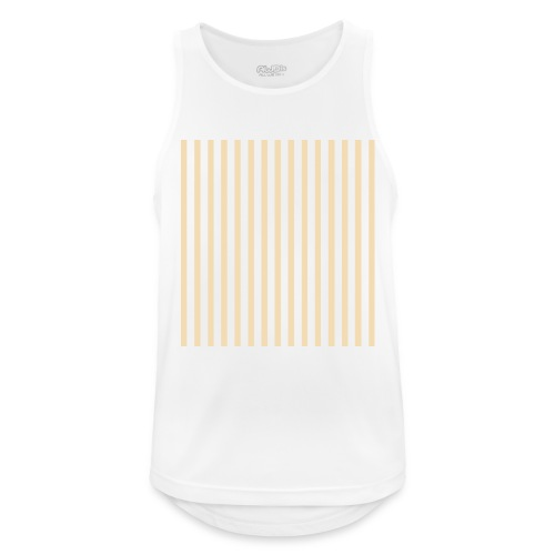 Untitled-8 - Men's Breathable Tank Top
