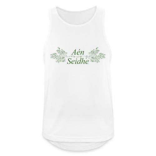 Aen Seidhe - Men's Breathable Tank Top