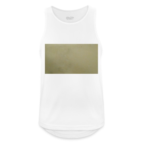 1511416685704631737378Marble t-shirt - Miesten tekninen tankkitoppi