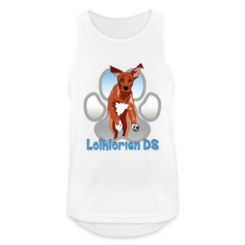 Lothlorien - Men's Breathable Tank Top