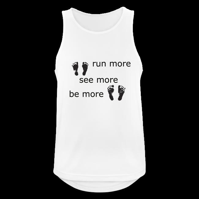Run Collection
