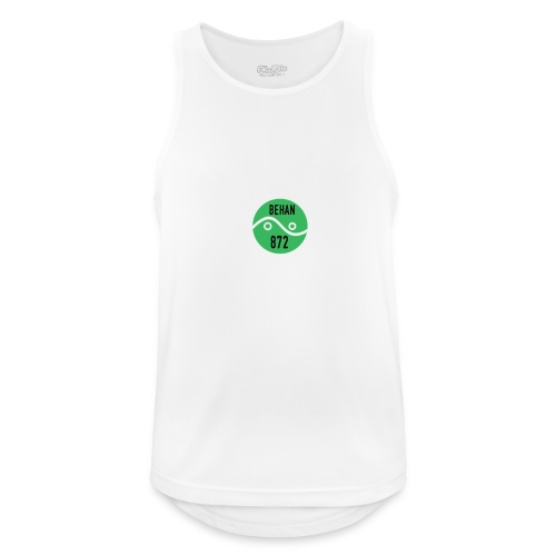 1511988445361 - Men's Breathable Tank Top