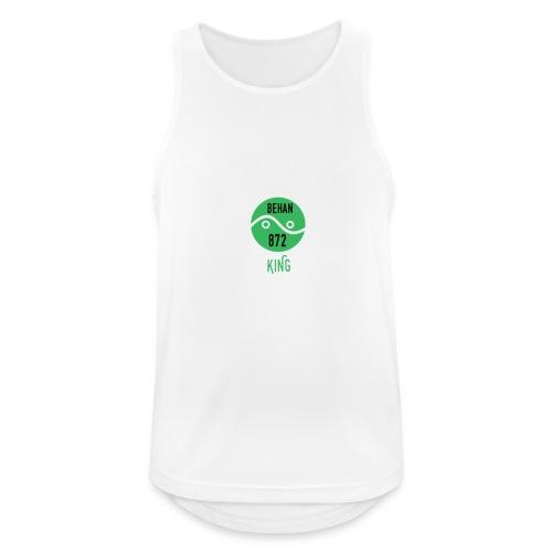 1511989094746 - Men's Breathable Tank Top