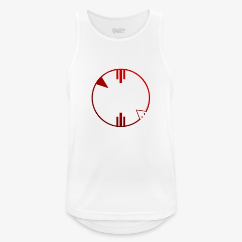 501st logo - Men's Breathable Tank Top