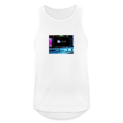 technics q c 640 480 9 - Men's Breathable Tank Top