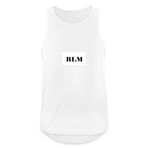 BLM - Débardeur respirant Homme