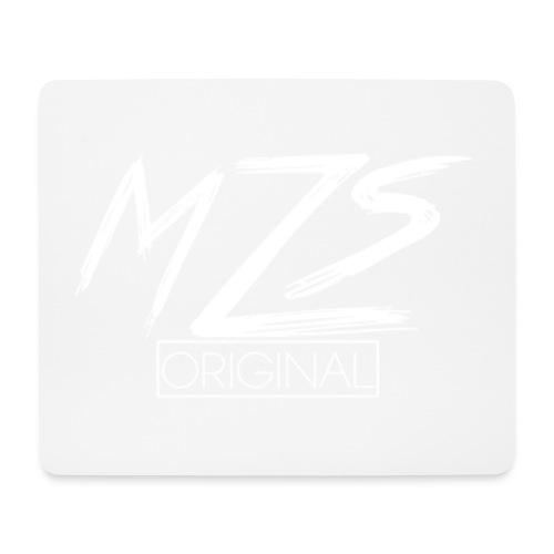 MrZombieSpecialist Merch - Mouse Pad (horizontal)