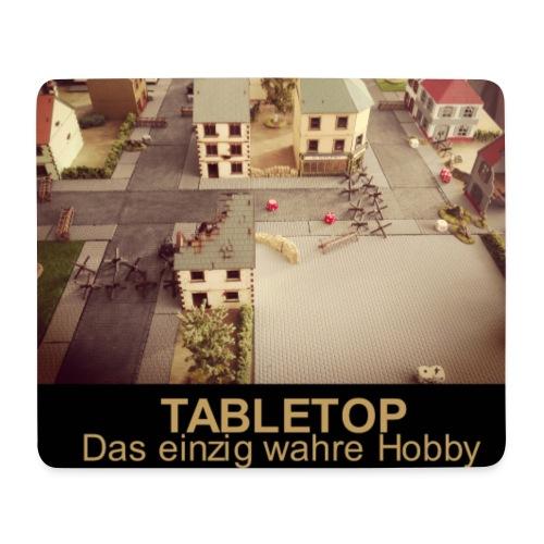 Mousepad - Hobby - Mousepad (Querformat)
