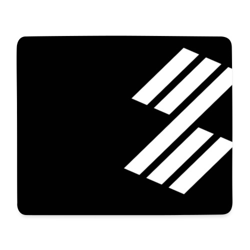 mousepad design2 png - Mouse Pad (horizontal)