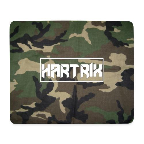 HarTrix A.R.M.Y - Mousepad (Querformat)