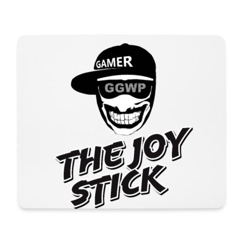 The Joy Stick - Gamer - Hiirimatto (vaakamalli)