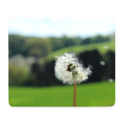 IMG 3933 jpg - Mousepad (Querformat)