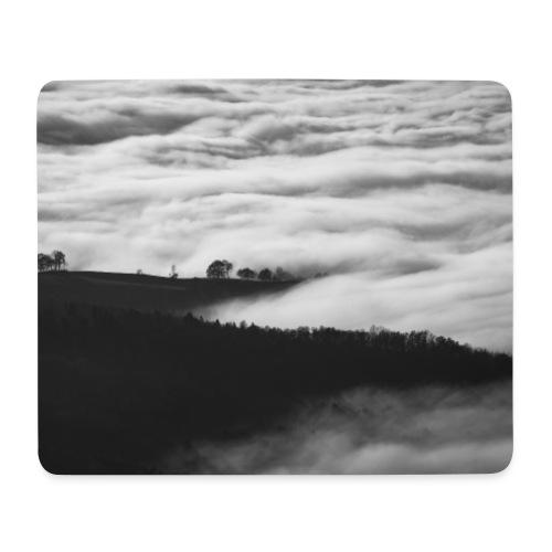 Landscape - Tapis de souris (format paysage)
