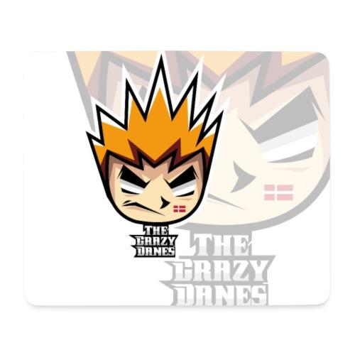 order17b png - Mousepad (bredformat)