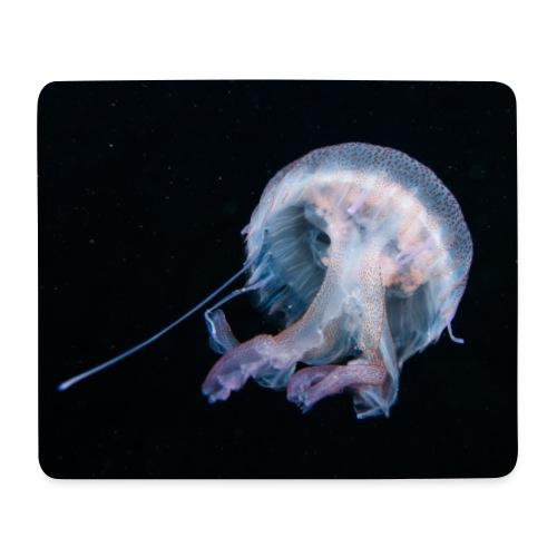 Jellyfish - Tapis de souris (format paysage)