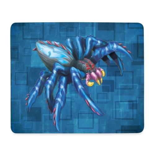 png - Mousepad (Querformat)