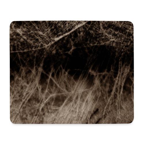 pataca - Mousepad (Querformat)