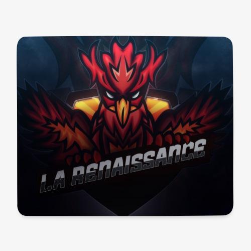 La Renaissance Phoenix 1 - Tapis de souris (format paysage)