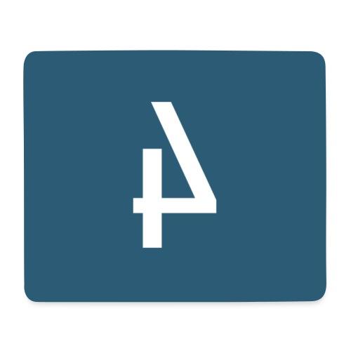 Het Spoor 4 logo klein - Muismatje (landscape)