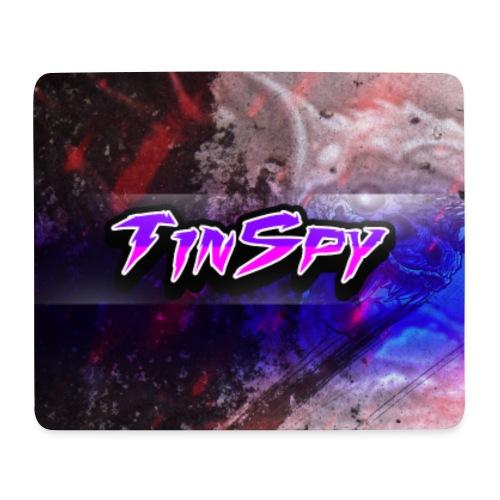 TinSpy YT - Musmatta (liggande format)
