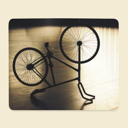 Poster | Radball | Cycle Ball 05 - Mousepad (Querformat)