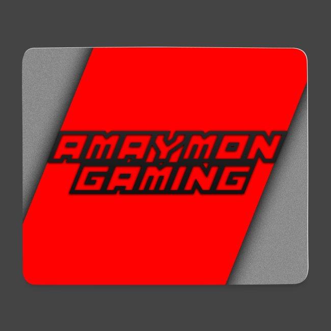 Amaymon Gaming Art