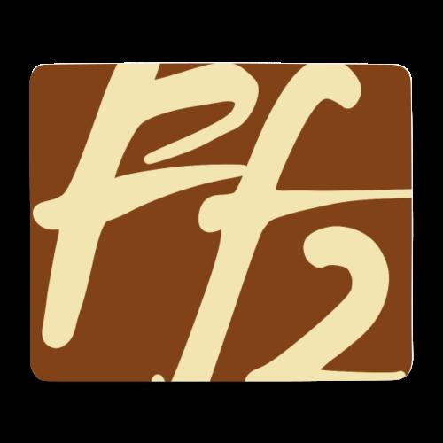 FF2 - Hiirimatto (vaakamalli)