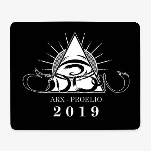 Edison 2019: Arx Proelio - Musmatta (liggande format)