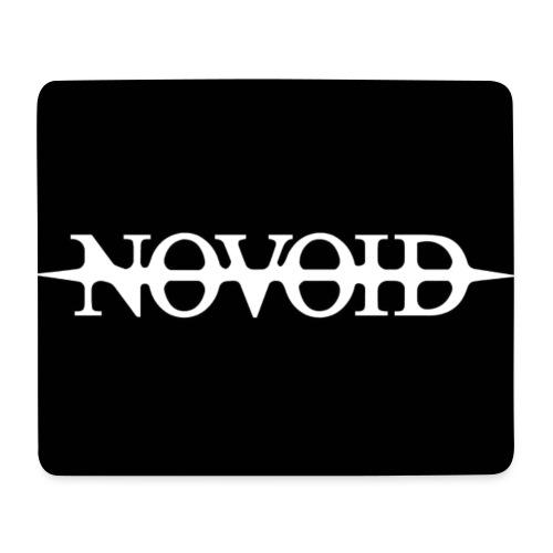 NOVOID - Mousepad (Querformat)