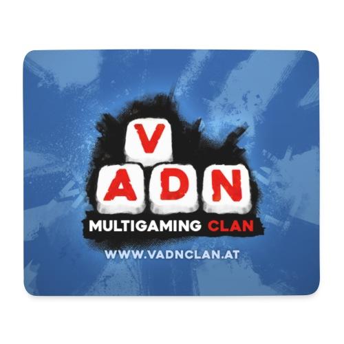 VAD1BIG png - Mousepad (Querformat)