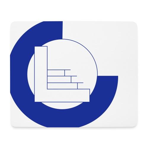 CvL Logo - Muismatje (landscape)