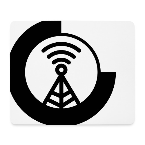 CRD Logo - Muismatje (landscape)