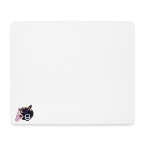 Smithy boiii2 png - Mouse Pad (horizontal)