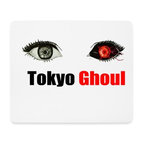 Tokyo Ghoul - Alfombrilla de ratón (horizontal)