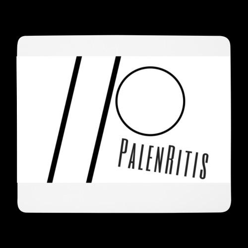 PalenRitis producten - Muismatje (landscape)