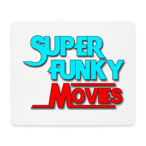 Logo superfunkymovies png - Musmatta (liggande format)